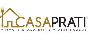Ristorante Casaprati