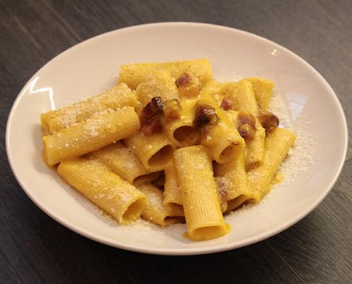 ristorante-casa-prati-menu-carbonara